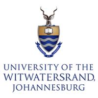 https://www.wits.ac.za/
